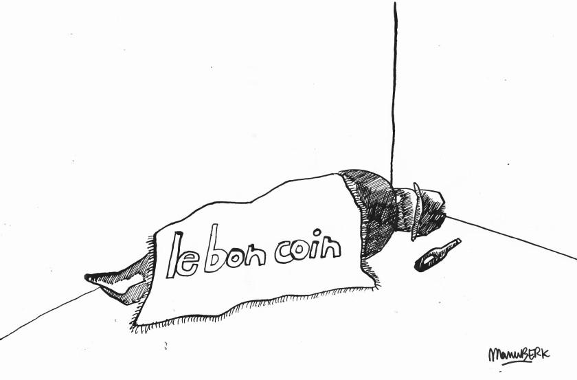 boncoin3 001