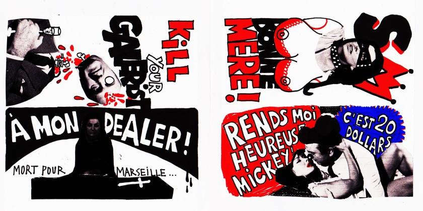 stickers 001