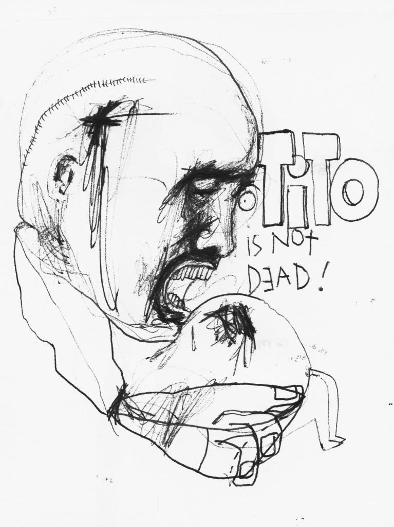 titoto 001
